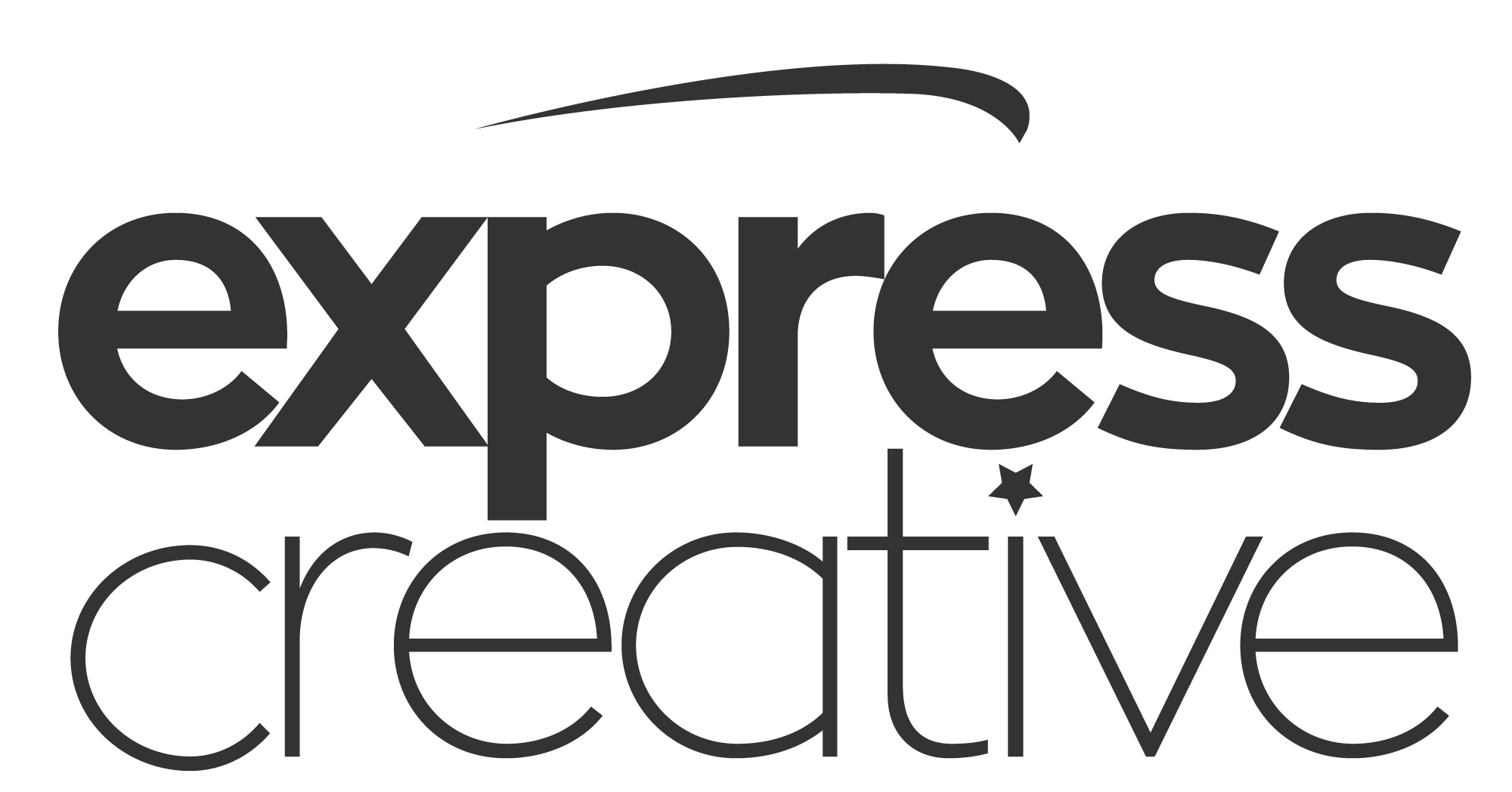 Express Creative